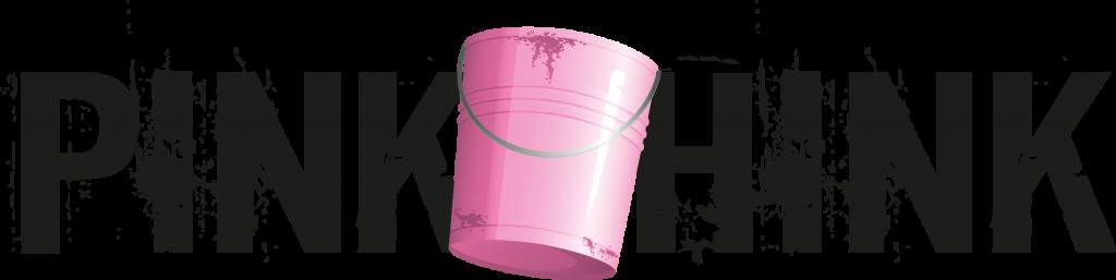 pink_hink_svart-transparant